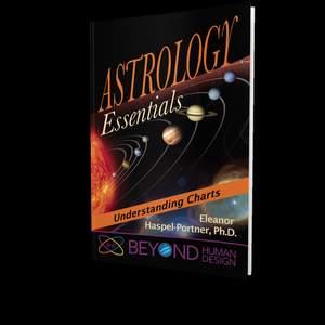 EHP_AstrolgoyEssentials_3D.png