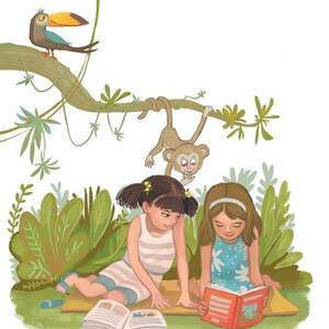 susan-szecsi-animal-jungle-forest-school-early-years-figurative.jpg