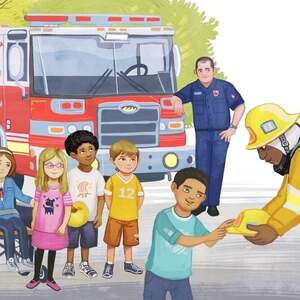 susan-szecsi-school-safety-day-firetruck.jpg