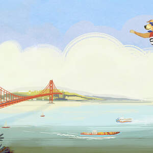 susan-szecsi-service-dog-flying-over-goldengate-bridge.jpg