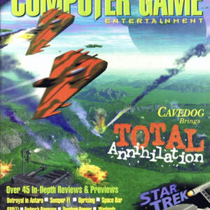 COMPUTER_GAME_ENTERTAINMENT_10-97_cover.png