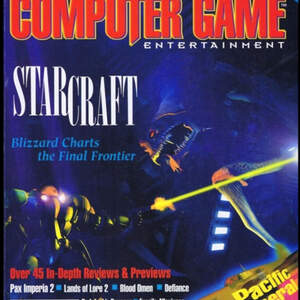 COMPUTER_GAME_ENTERTAINMENT_08-97_cover_larger.png