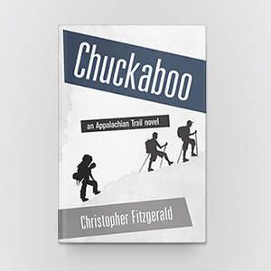 Chuckaboo-book-cover-design.jpg