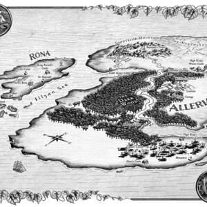 Book4_UndertheCurse_map.jpg