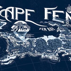 WolfofCapeFen_map.jpg