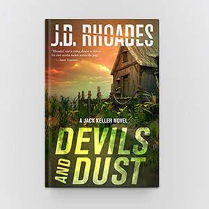 D_D_book-cover-design.jpg