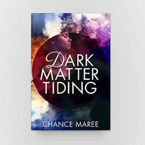 DMT-book-cover-design.jpg
