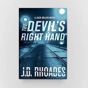 DRH_book-cover-2fd.jpg