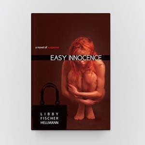 ei-book-cover.jpg