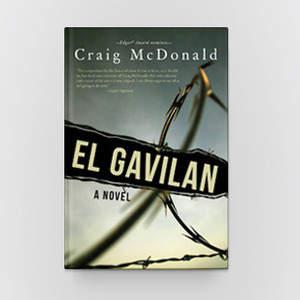 el_gavilan_book_cover_design.jpg