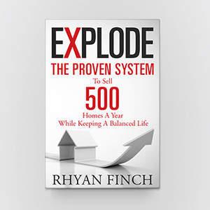 explode-book-cover.jpg