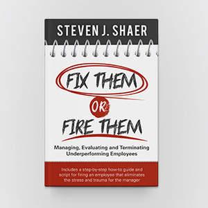 fix-them-book-cover-design.jpg