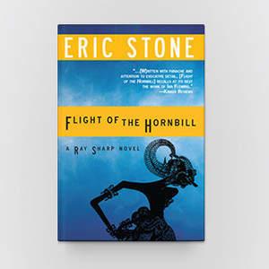 FOTH-book-cover-design.jpg