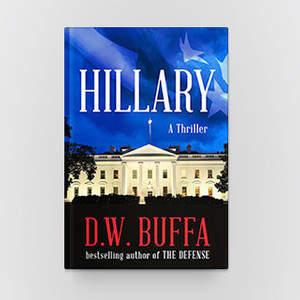 Hillary_book-cover-design.jpg