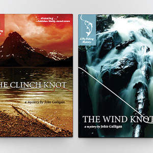 knot-series-covers.jpg