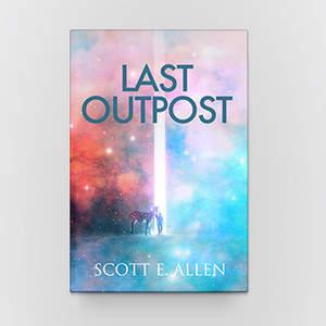 LO_book-cover-design.jpg