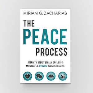 PP_book-cover-design_thumb.jpg
