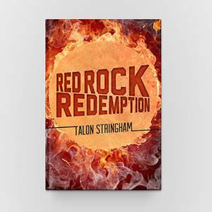 RRR_book-cover-design.jpg