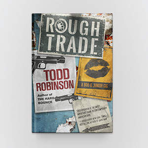 RT_bookcover_thumb.jpg