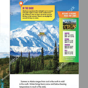 Alaska_image_research.png