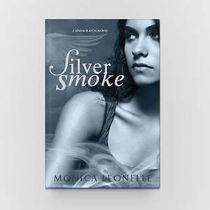 silver-smoke-book-cover.jpg