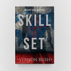 SS-book-cover-design.jpg