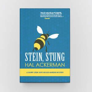 SteinS-book-cover-design-2.jpg