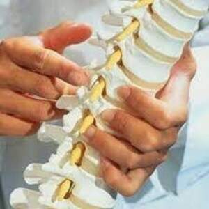 Melva Mitchell Fort Worth - Chiropractic Care For Sports Injury Rehabilitation