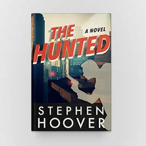 TH-book-cover-design.jpg