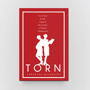 torn-book-cover-design.jpg