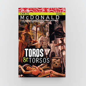 toros_book-cover.jpg