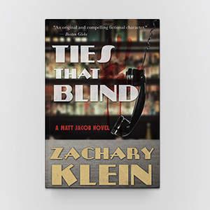 TTB_noir-bookcover.jpg