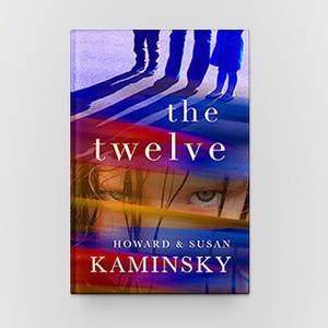 twelve_book-cover-design.jpg