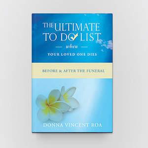 ULT2do-book-cover.jpg