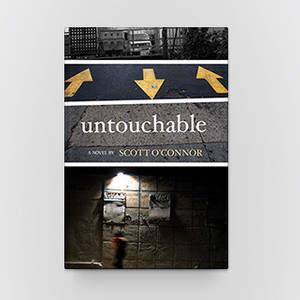 untouchable-book-cover-design.jpg