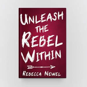 UTRW_book-cover-design.jpg