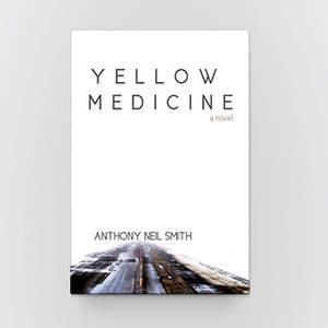 ym-book-cover.jpg