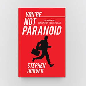 YNP-book-cover-design.jpg