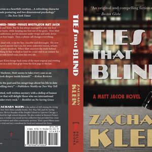 Ties-that-blind-book-cover-2fd.jpg