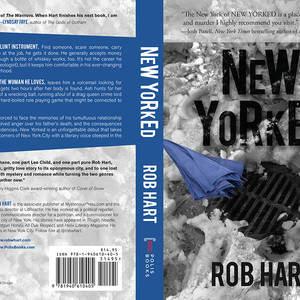 NY-full-cover-2fd.jpg