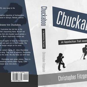 Chucaboo_dustjacket_2fd.jpg