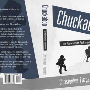 chuckaboo_paperback_design_2fd.jpg