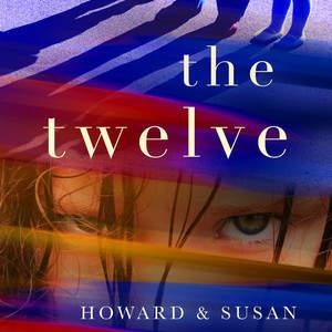 the_twelve_6x9_cover.jpg