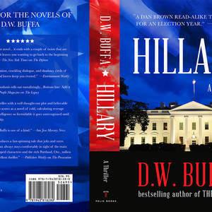 H_book_cover_portfolio.jpg