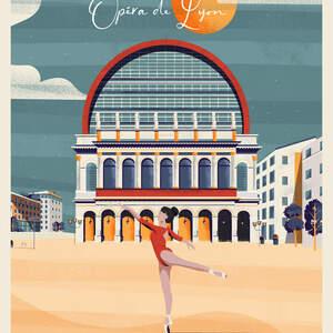 Opera_de_Lyon.jpg
