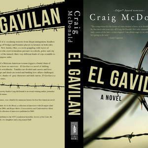 EL_Gavilan_PB_book-cover.jpg