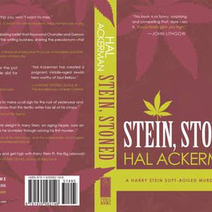 stein_stoned_paperback_design.jpg