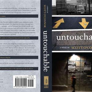 untouchable_paperback.jpg