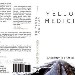 yellow_medicine_pb_design.jpg