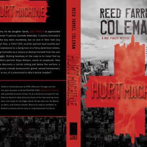 hurt_machine_book_cover_design.jpg